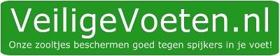VeiligeVoeten.nl